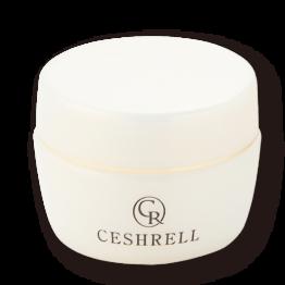 【公式】乾燥肌のW美白にセシュレルクリーム|リアルビューティーケア