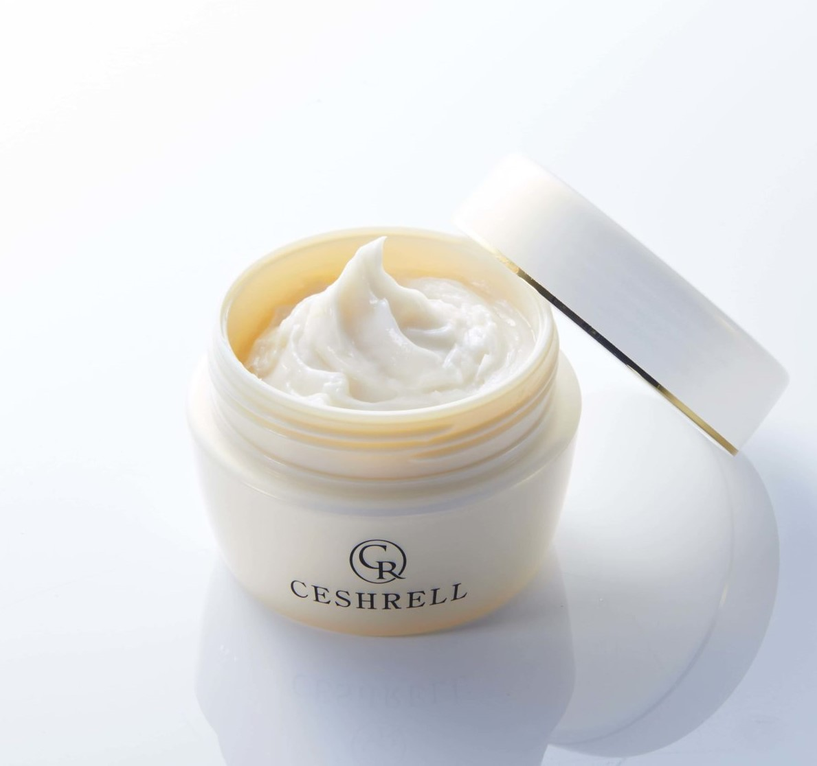 CESHRELL(セシュレル) | リアルビューティーケア(Real Beauty Care)公式