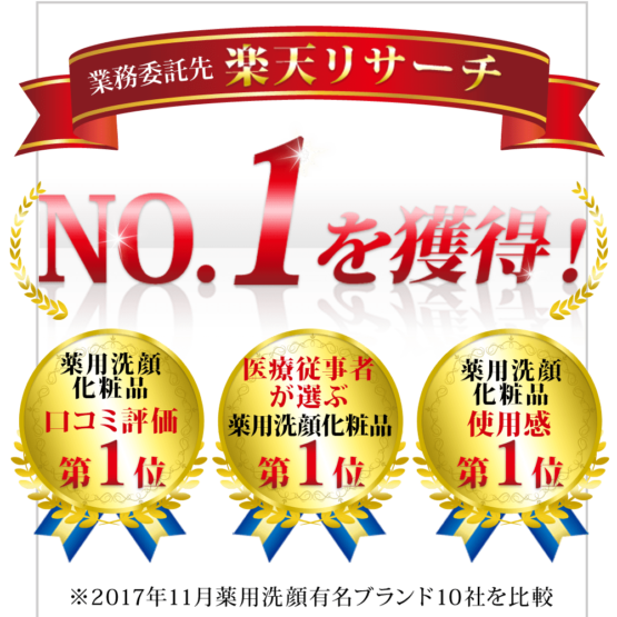 【公式】男のいちご鼻対策決定版:メンズクレアラン|リアルビューティーケア