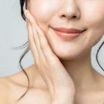 顔周りのニキビをしっかり治したい!有効な治療法とは?