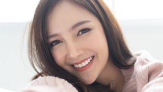 韓国人女性が肌を白くする方法とは?肌を白くするための裏ワザ大公開!
